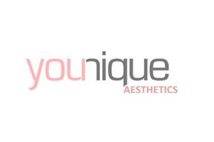 Younique Aesthetics
