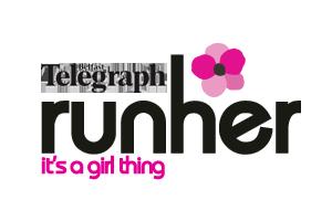 Belfast Telegraph Runher
