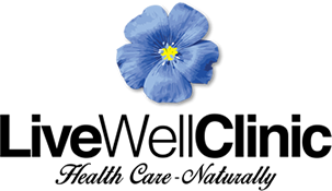 Live Well Clinic - Majella Farrell
