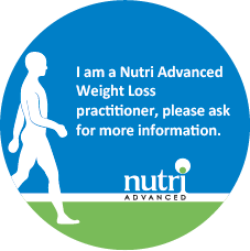 weight-loss-png-file